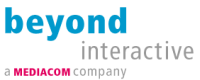 Beyond Interactive