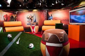 Studio 7 - Česká televize - 4