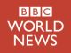 TV2 BBC World News perex