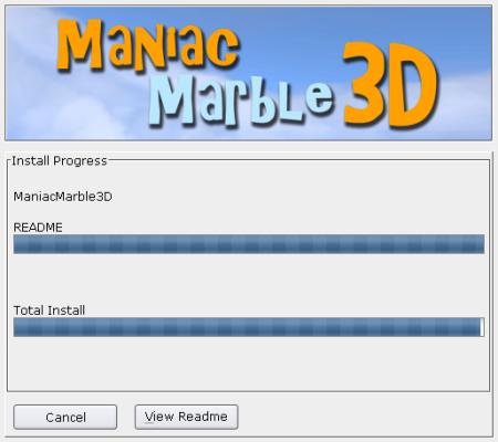 MM 3D 5