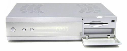 Opticum 7100ccx
