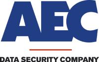 Logo - AEC