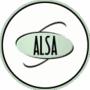 logo - Alsa