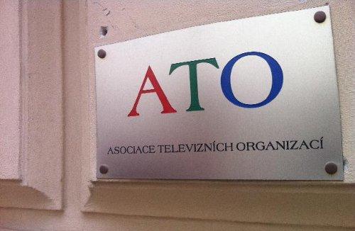 ATO - sídlo