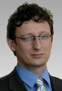 Petr Adamec