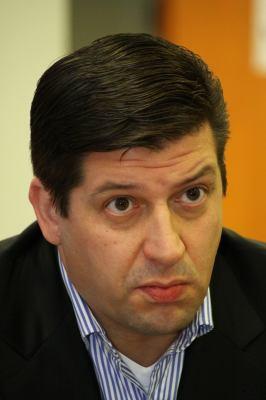 Jan Andruško - 1