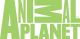 TV2 Animal Planet logo 2008