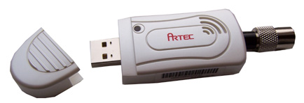 Artec Mini T14