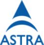 Astra_logo