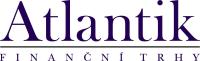 Atlantik FT - logo