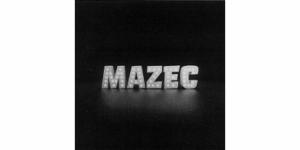 TV Barrandov - Mazec