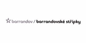 TV Barrandov - Barrandovské střípky