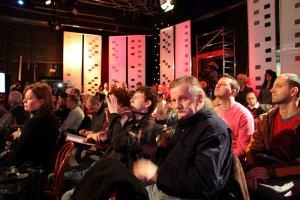 TK Barrandov - jaro 2011 - 9