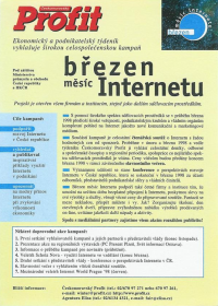 BMI poster 02