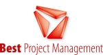 BPM - logo