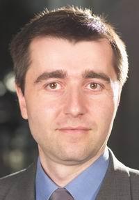 Pavel Balíček