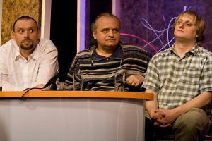 TK TV Barrandov 27.11.2008 - 11