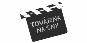 TV Barrandov - továrna na sny