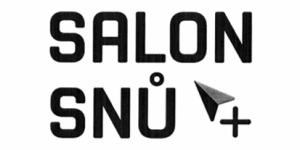 Barrandov - Salon snů