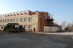 TV Barrandov - Palác zábavy 3