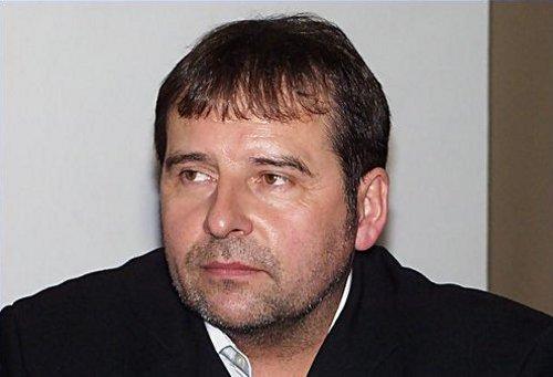 Jaroslav Berka