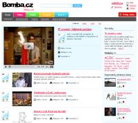 Bomba-screenshot