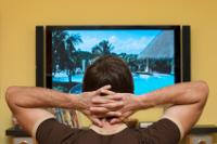 Kabelová televize ilustrační 200