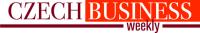 Czech Business Weekly - logo