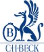 Logo - C.H.Beck