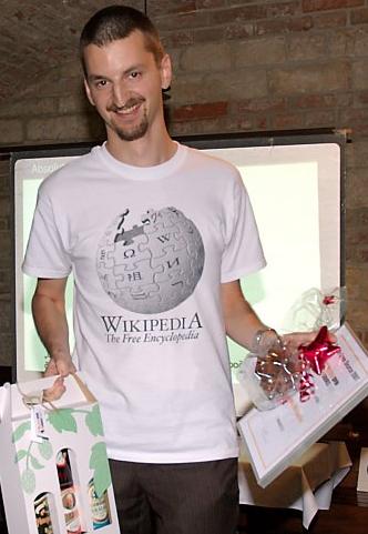 Petr Kadlec - Wikipedie