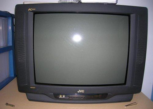 CRT televizor