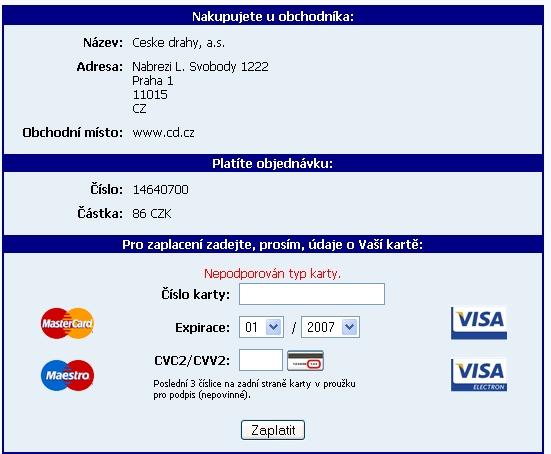 Online nebankovní rychlé pujcky ihned nýrsko