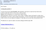 CS_Phishing