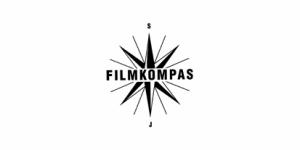 ČT 2 - Filmkompas