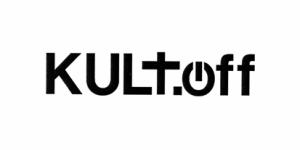 ČT 2 - KULT.off