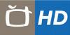 TV ČT HD 2010 logo