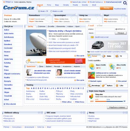 Centrum-cz-nova-HP-big-2006