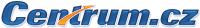 Centrum - logo
