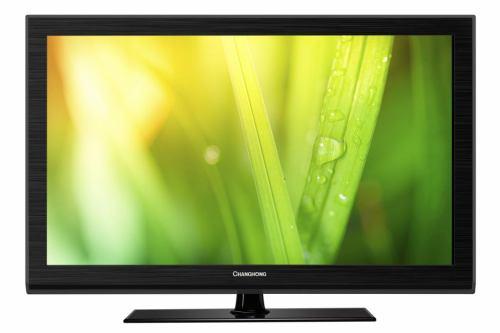 Changhong EF24F898S televizor