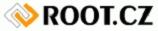 Root.cz - logo