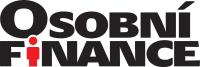 Osobní finance - logo