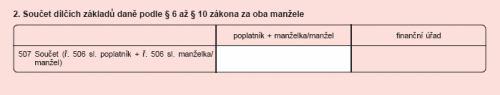 SZM 3