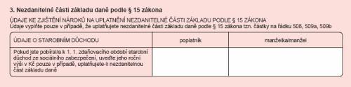SZM 4