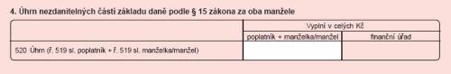 SZM 6