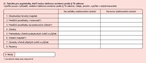 Příloha č. 1 - 4