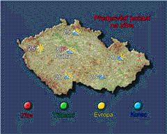 Zdroj: České radiokomunikace http://www.cra.cz/main.php?pageid=4