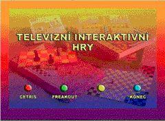 Zdroj: České radiokomunikace, http://www.cra.cz/main.php?pageid=