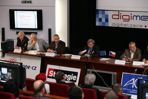 DIGImedia 2008 - 7