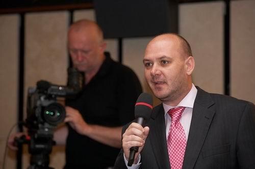 DM 2007 Martin Mrnka