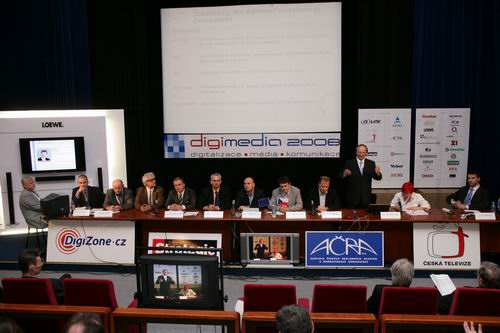 DIGImedia 2008 - 17